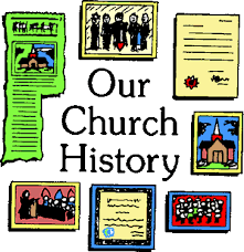 ourchurchhistory